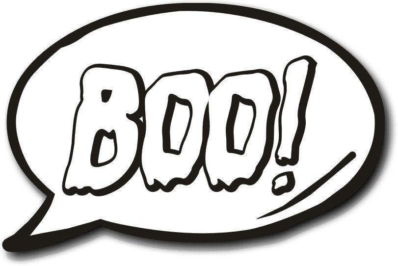 speech-bubble-halloween--boo.jpg.c2fb1fab2fcb505c7f3d35d24e771439.jpg
