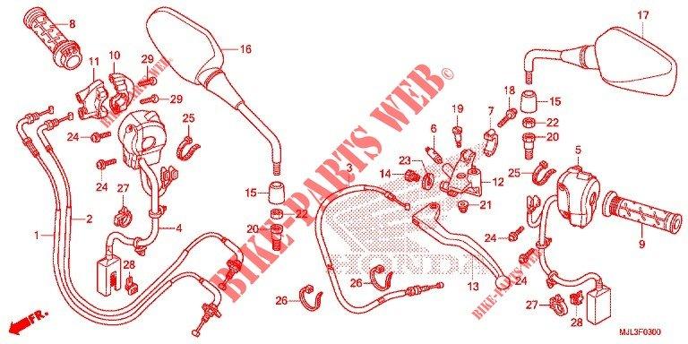 --LEVIER-DE-GUIDON-COMMUTATEUR-CABLE-NC750X-XA-Honda-MOTO-750-NC-2014-NC750XAE-F_03.jpg.24def44d6dbabf9c4709d8cd67a13961.jpg
