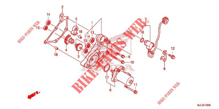 REDUCTION-CASE-Honda-MOTO-750-NC-2015-NC750XDE-E_19.jpg.83a00435861b6f302af8397b34a0172f.jpg