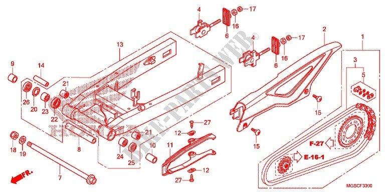 SWINGARM-CHAIN-CASE-Honda-SCOOTER-700-INTEGRA-2012-NC700DC-F_33.jpg.d7c35220f7fcc7a74a173e37624f7dbe.jpg