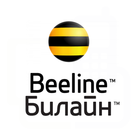beeline_russia.png.pagespeed_ce.K2DaMvoSbT.png.4c5efc15e7596e2bb6f287e647520f5a.png